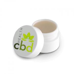 Health cbd lip balm