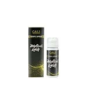Holy Grail Kush Terpene Spray 5ml