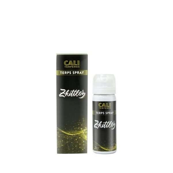 Zkittles Terpene Spray 5ml